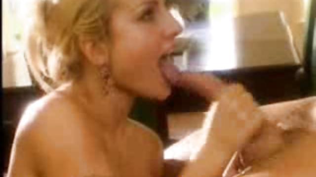 brittany spears sex tape sample