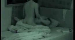 HİDDEN BIG BROTHER SEX 1