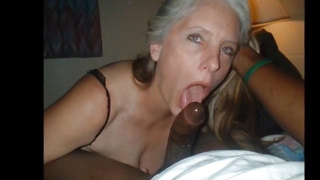 creampie mouth orgy