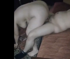hot thick ass naked