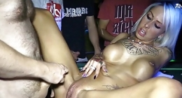 angel german group sex, full free